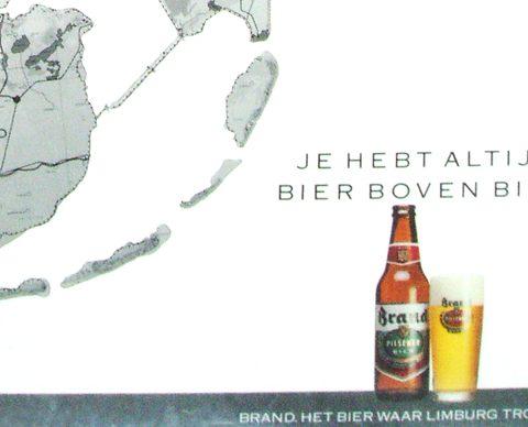 FMCG beer